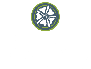 Greene Manor logo